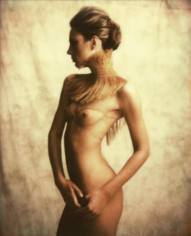 Macy Nicole-Jamie_Beck-Kevin_Burg-03.jpg