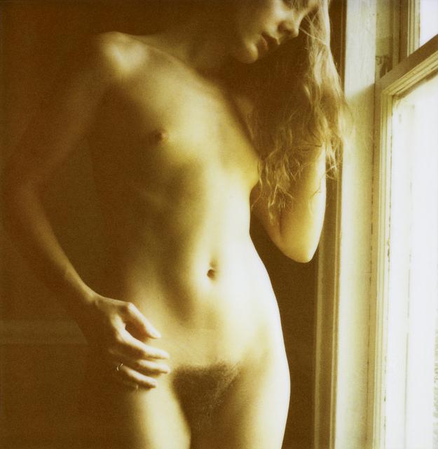 Brooke_Lynne-InstantKhan-02.jpg