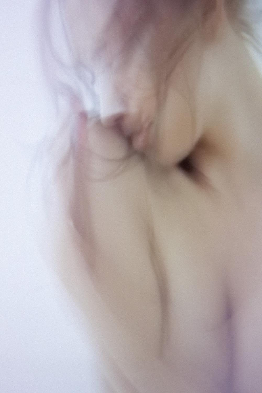 Sara_6-BAN.jpg