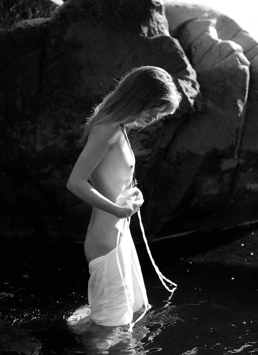 Svetlana_Cluck-Attilio_D'Agostino-Polanski_Magazine-07.jpg