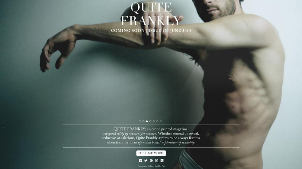 Quite_Frankly_Magazine-03.jpg