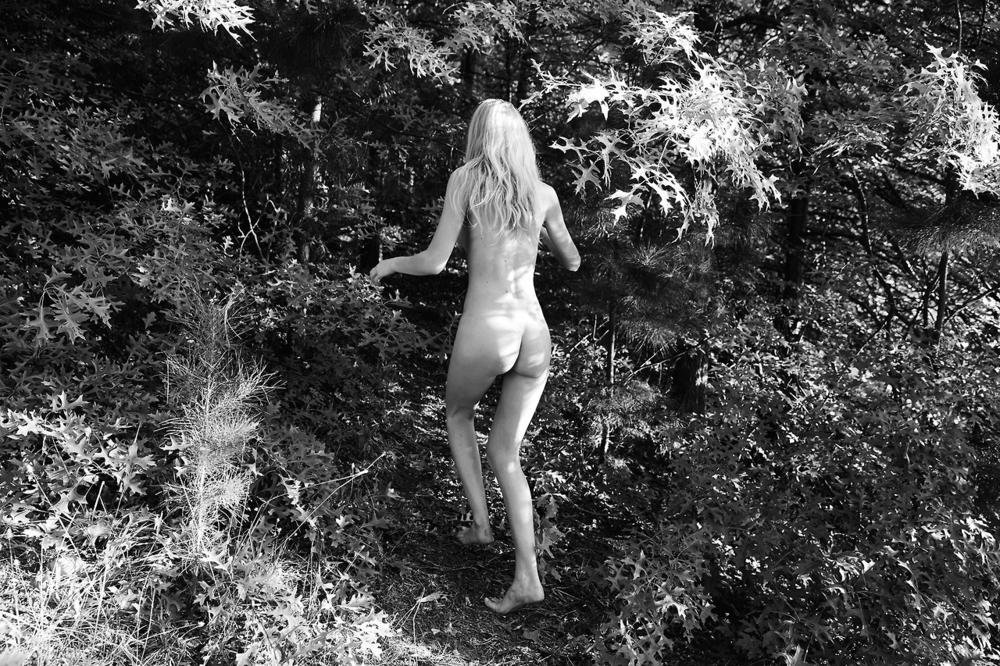 Maritza_Veer-Ulrich_Knoblauch-Russh_Magazine-05.jpg