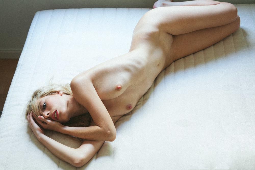Paula_Marquez-Mario_Lomas-NIF_Magazine-01.jpg