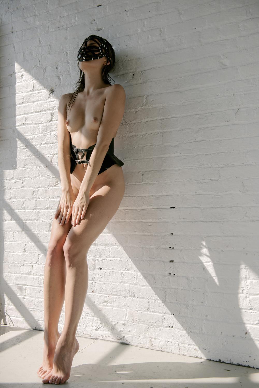 Annika_Stenvall-Jens_Stoltze-STALKER.jpg