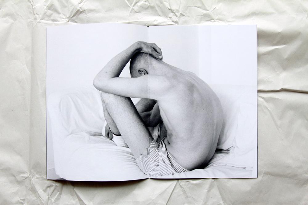 Dennis_Schoenberg-03.jpg