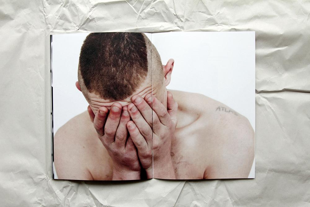 Dennis_Schoenberg-05.jpg