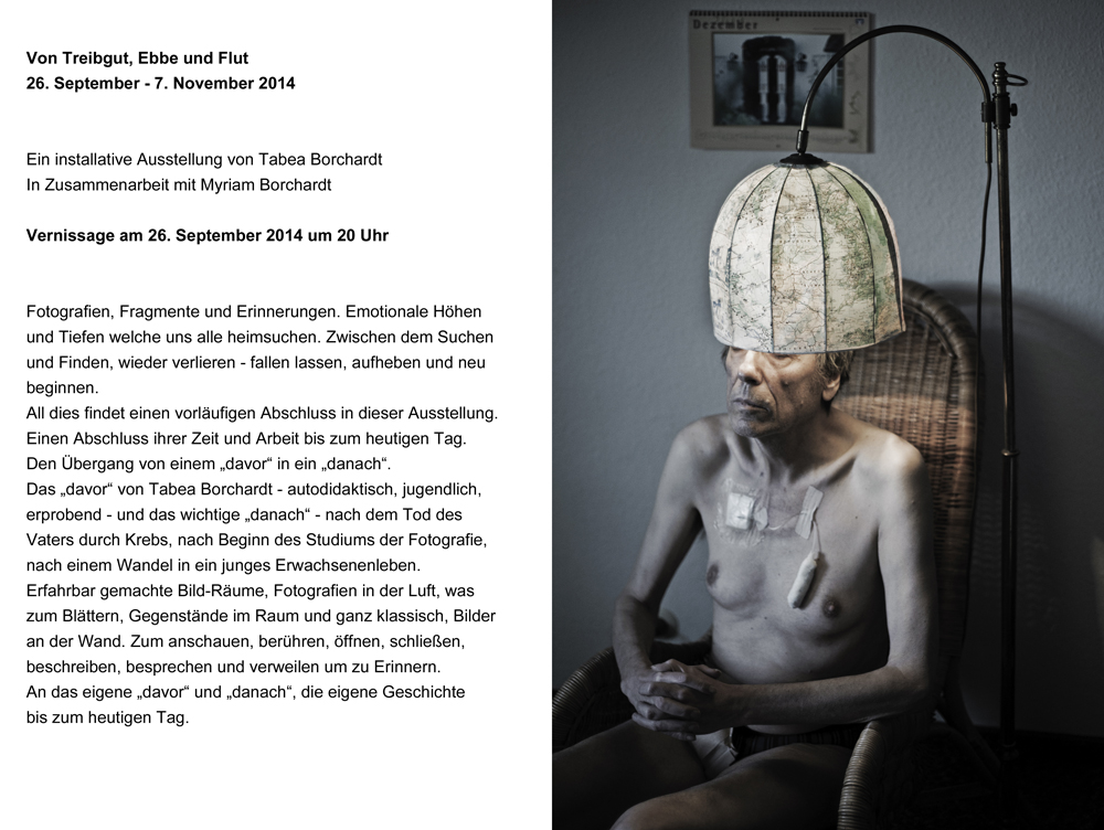 Tabea_Borchardt-Exhibition-01.jpg