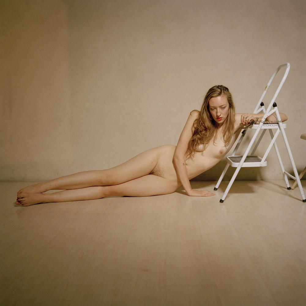 Johanna_Stickland-George_Pitts-01.jpg