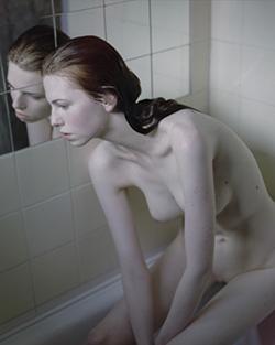 Joanna_Szproch.jpg