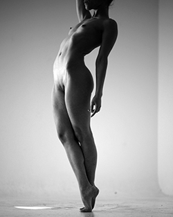 Nicolo_Paoli.jpg