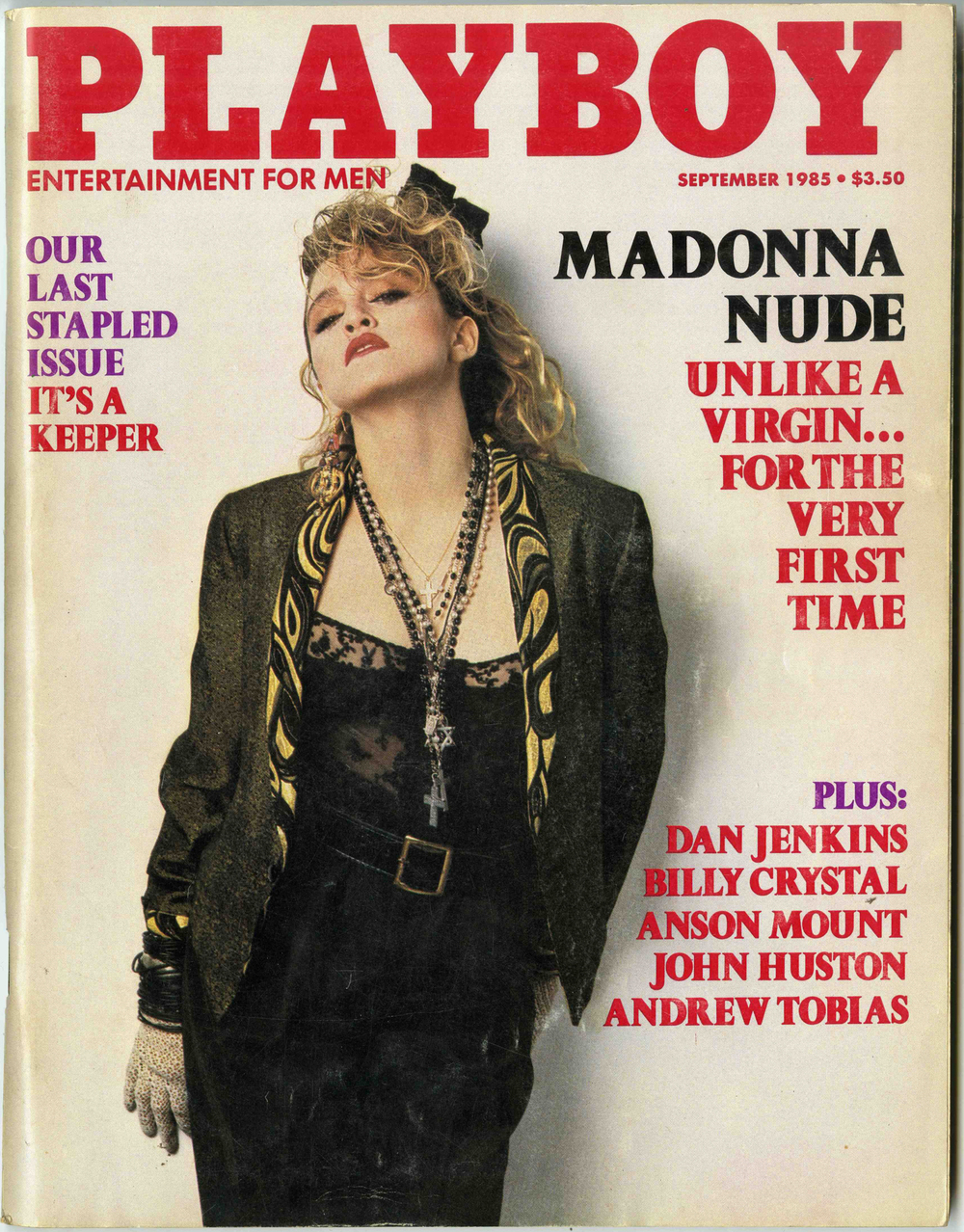 Madonna-Lee_Friedlander-Playboy-01.jpg