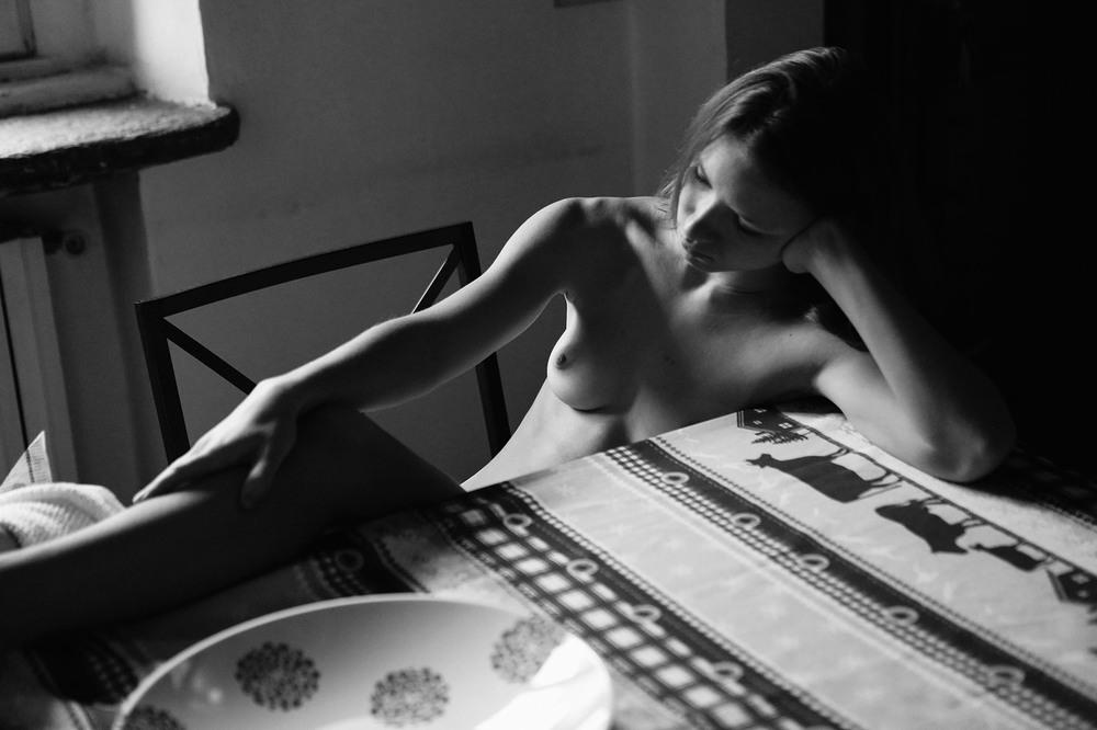 Kate-Adolfo_Valente-self-control-07.jpg