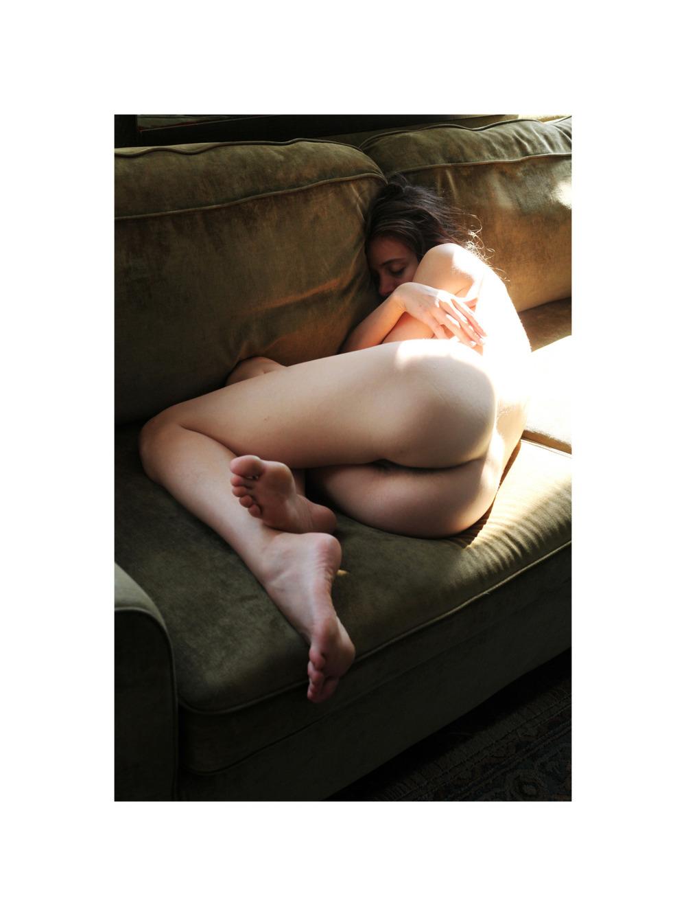 Ashley_Maclean-02.jpg