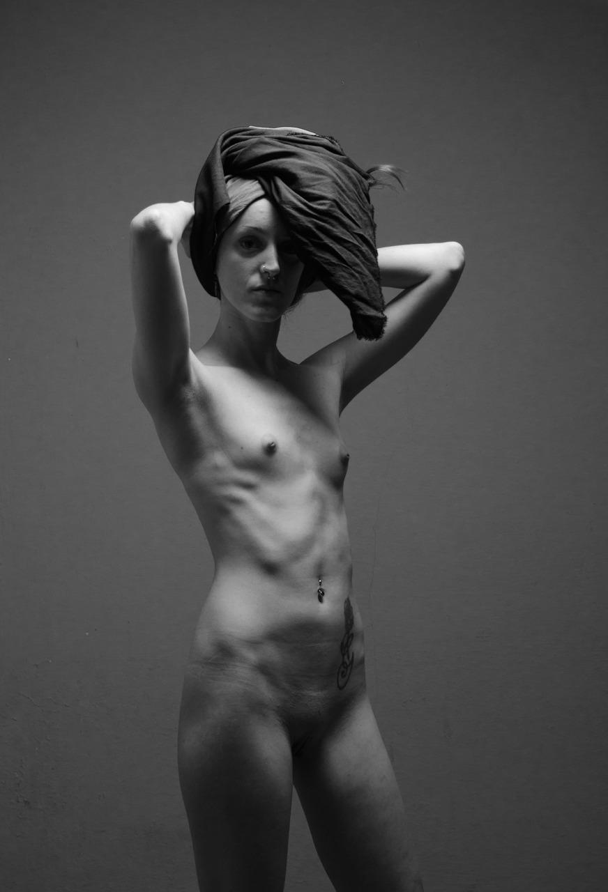 Piero_Toffano-25.jpg