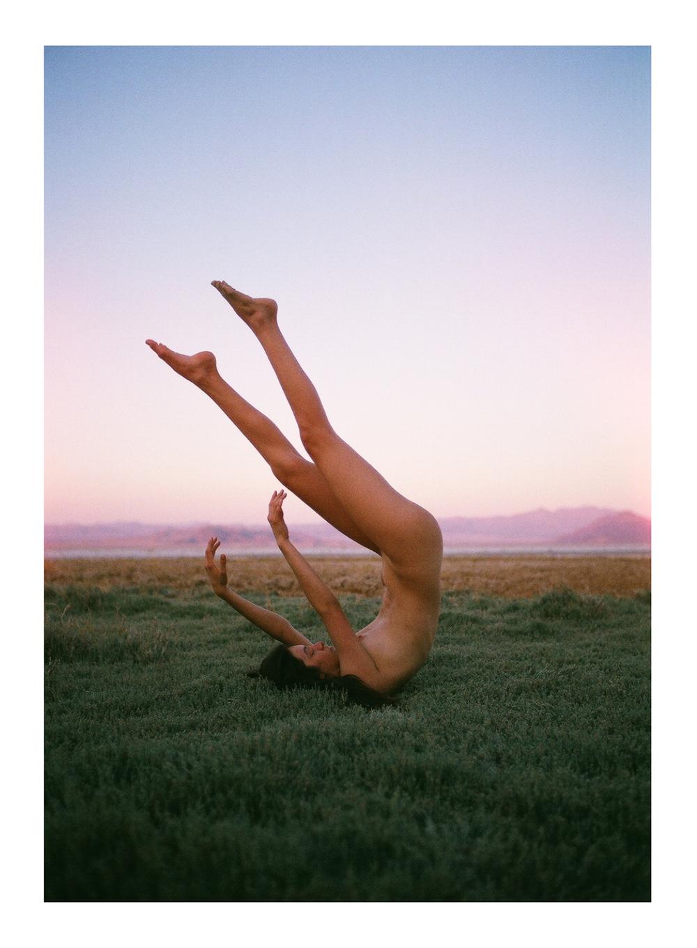 Rachel_Williams-Ashley_Callaghan-P_Magazine.png