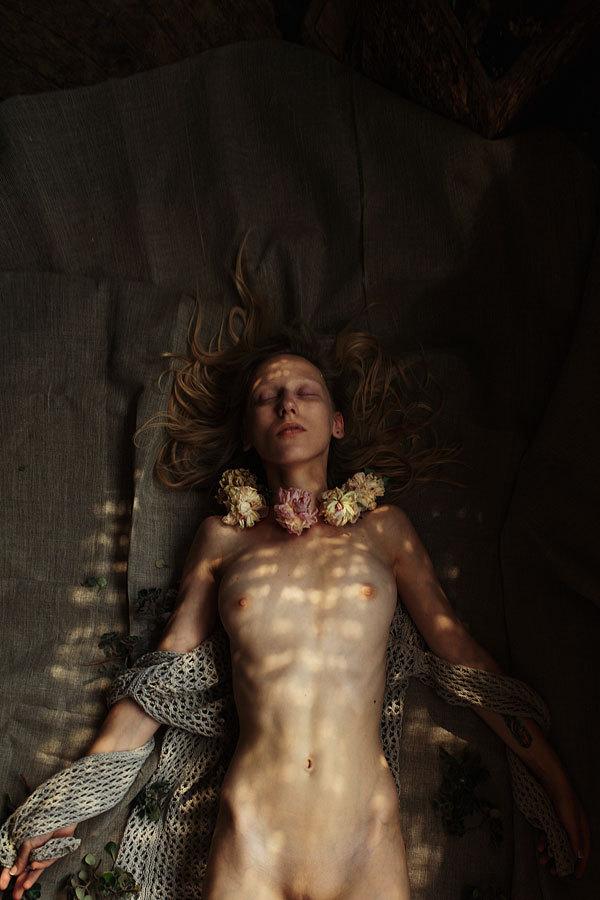 Ilona_Shevchishina-Insomnia_Magazine.jpg