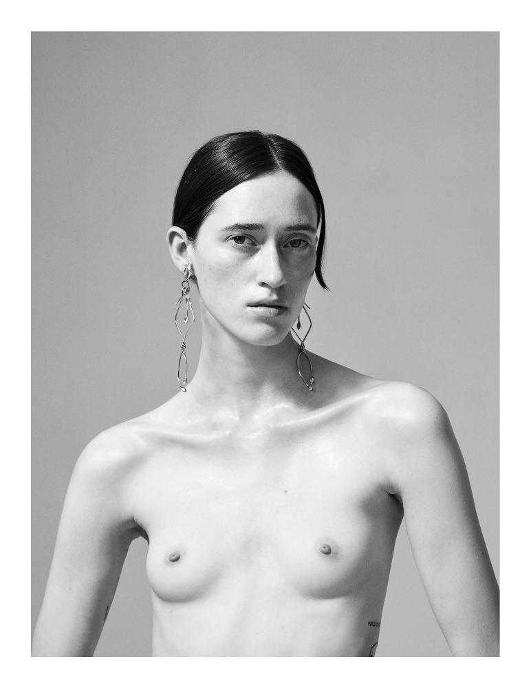 Helena_Severin-Sascha_Oda-Dansk_Magazine-01.jpg