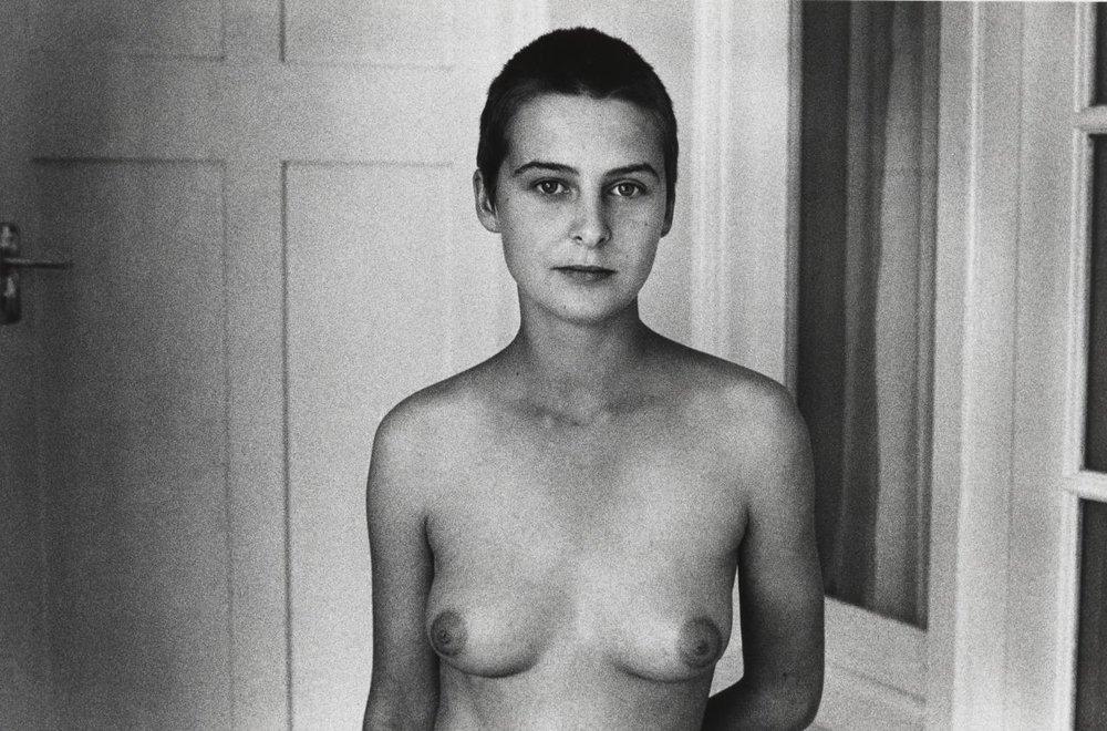 Caroline-Carol_Jerrems-1976.jpg