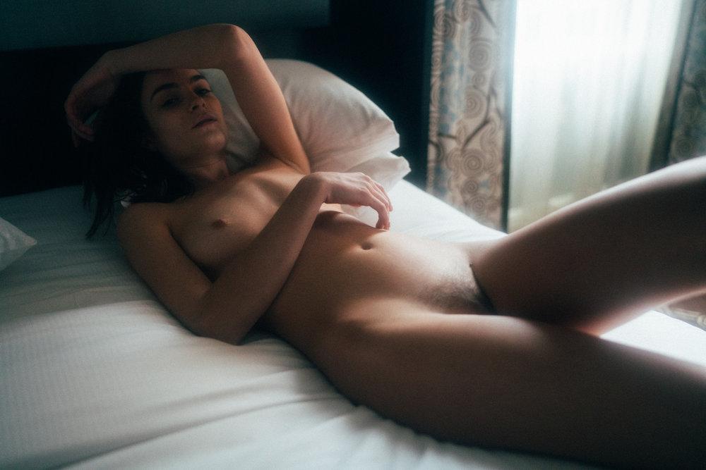 Amelia-Giovanni_Lipari-14.jpg