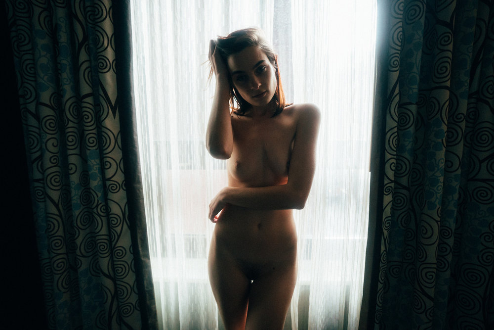 Amelia-Giovanni_Lipari-18.jpg