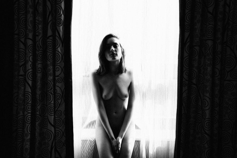 Amelia-Giovanni_Lipari-04.jpg