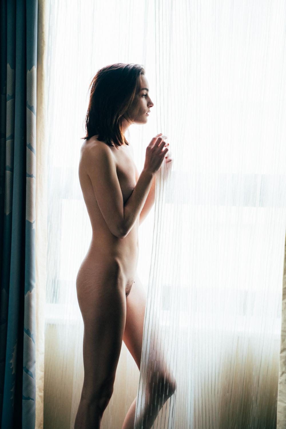 Amelia-Giovanni_Lipari-10.png