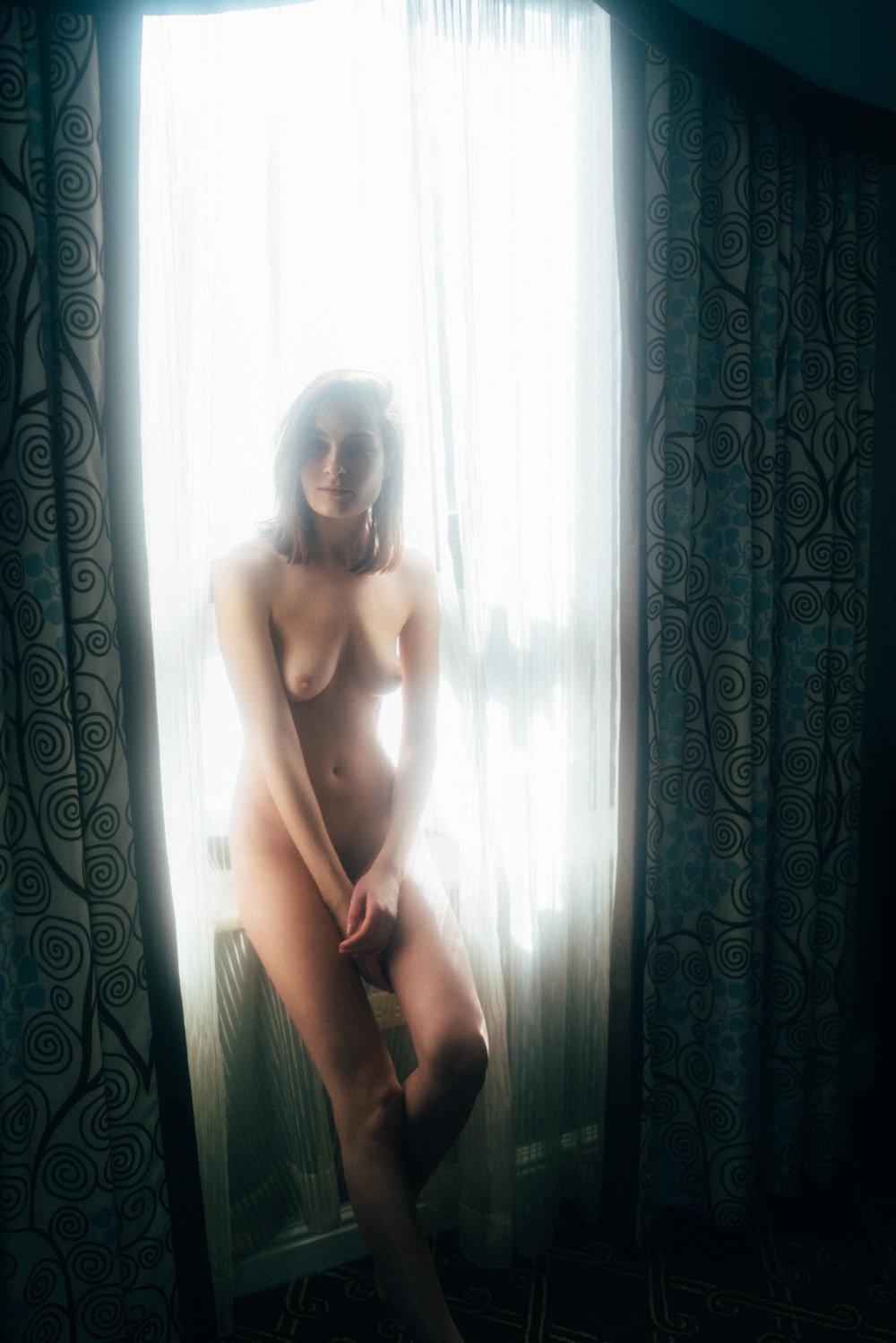 Amelia-Giovanni_Lipari-07.jpg