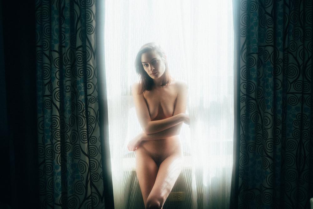 Amelia-Giovanni_Lipari-02.png