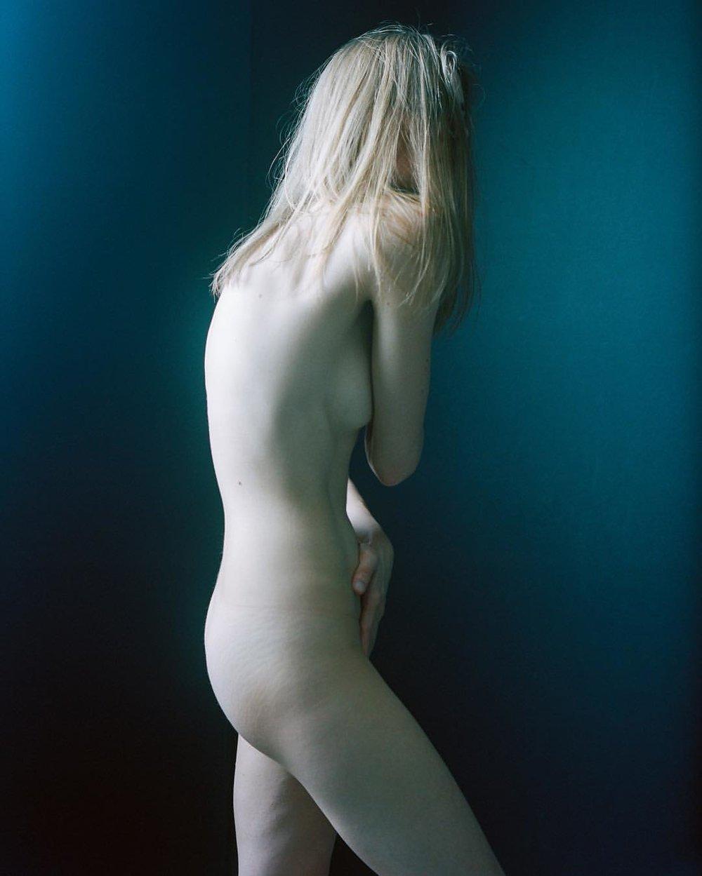 Meredith-Art_T-02.jpg