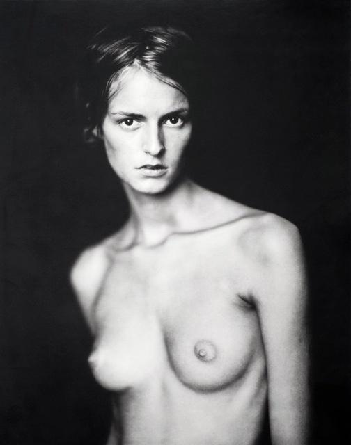 Jacquetta_Wheeler-Paris-2003-Paolo_Roversi-mpdrolet.jpg
