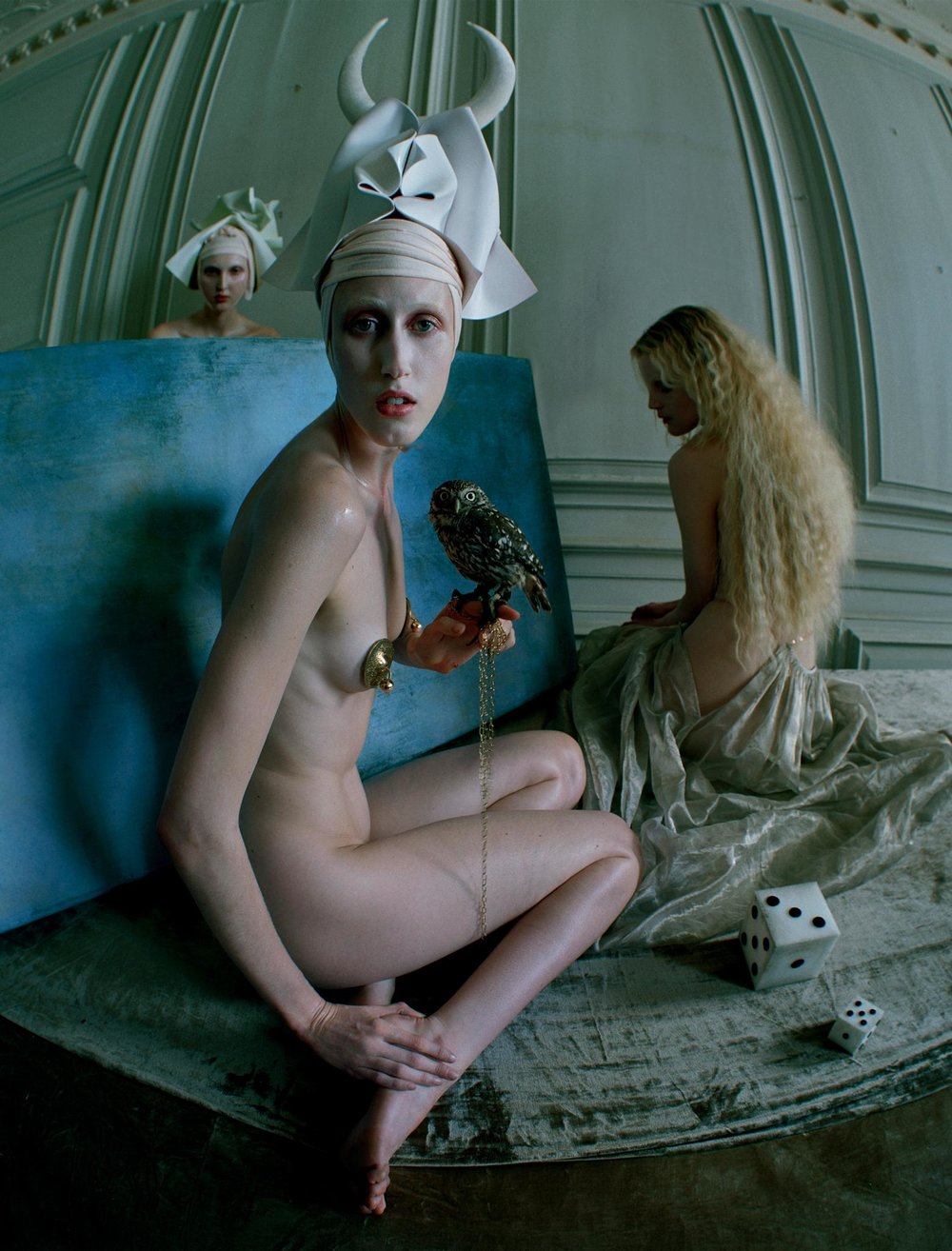 Tim_Walker-Love_Magazine-04.jpg