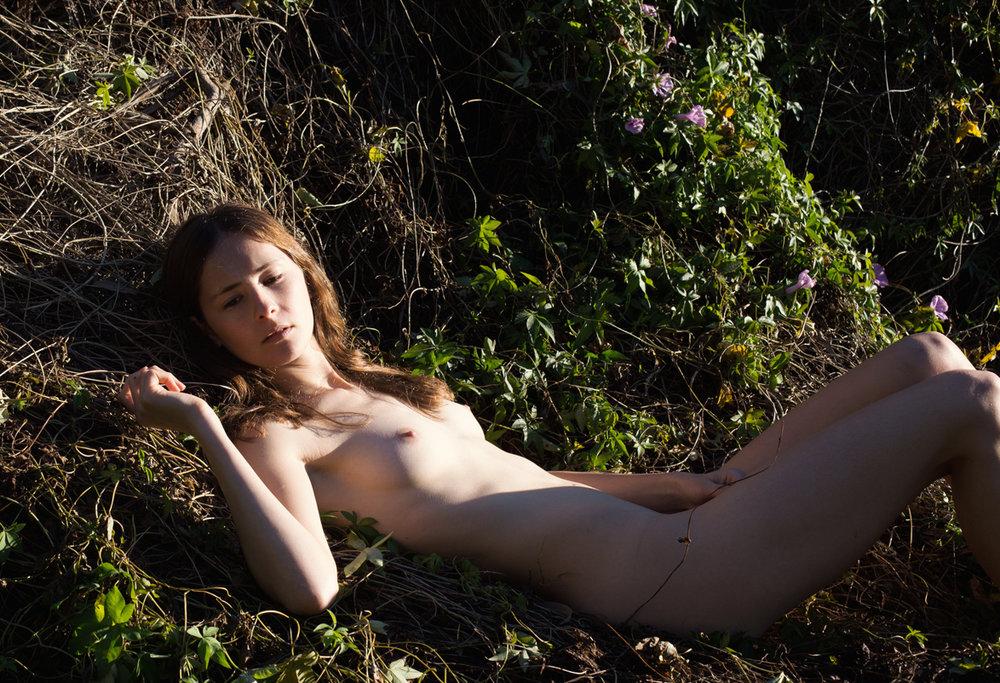 Nicole-Claire_Hart-Undone_Journal-03.jpg