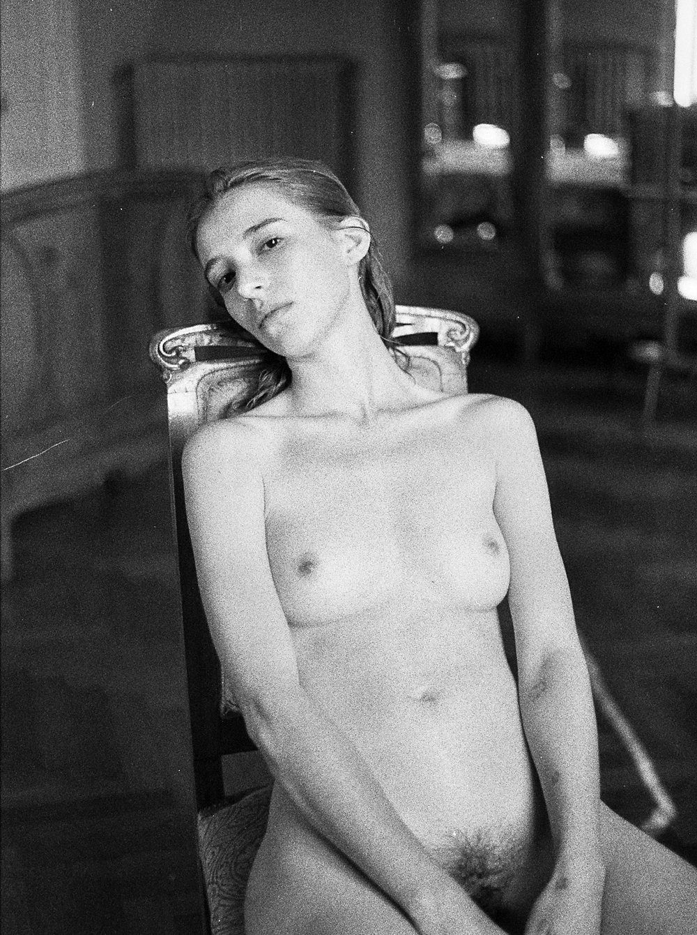 Sara-Andrea_Bertolotti-P_Magazine-01.jpg