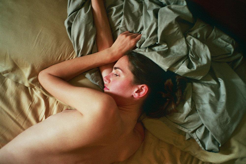 Juliia_Danko-Alessandro_Casagrande-01.jpg