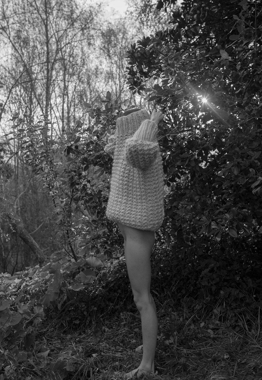 Nicole_Leybourne-Claire_Hart-P_Magazine-12.jpg