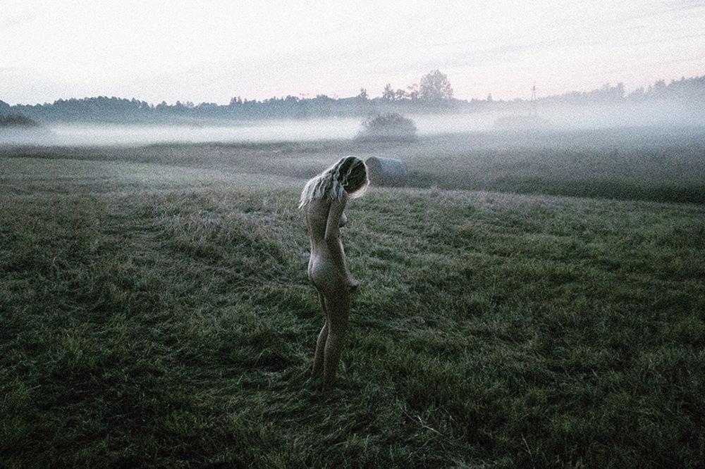 Olga_Anna_Markowska-02.jpg