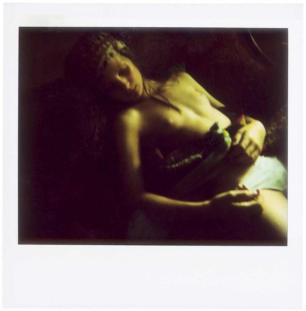 Balthus_Polaroids-Purple-04.jpg