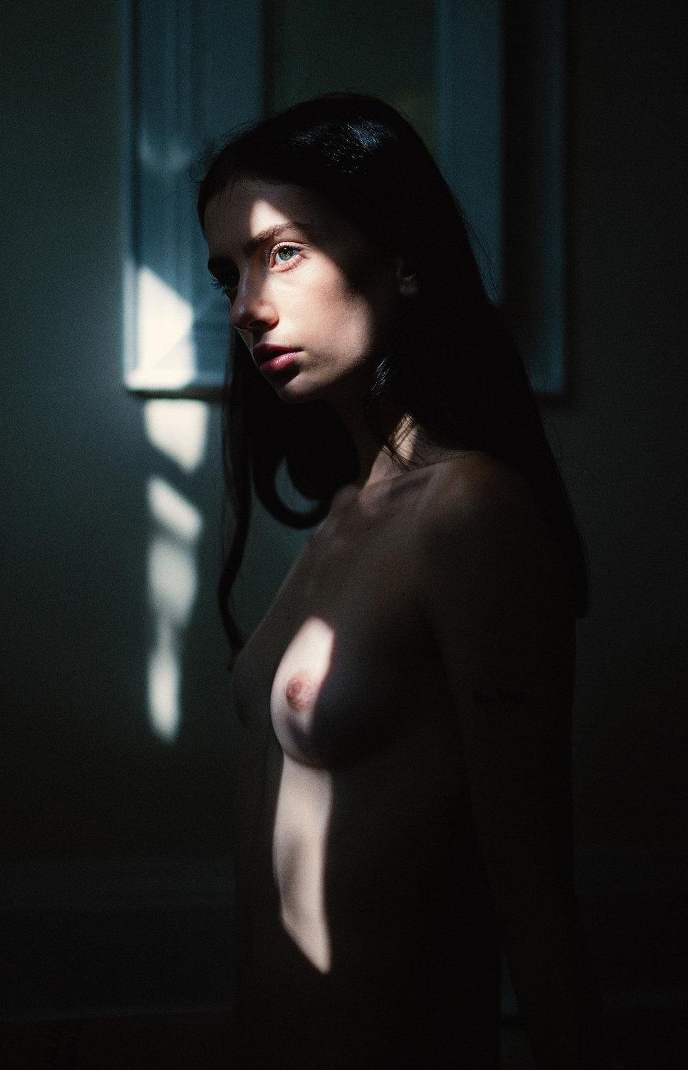 Jesse_Herzog-01.jpg