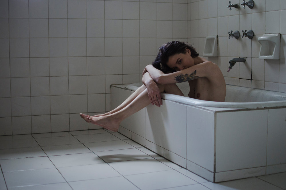 Nadia_Bautista-01-misscomplejo.jpg