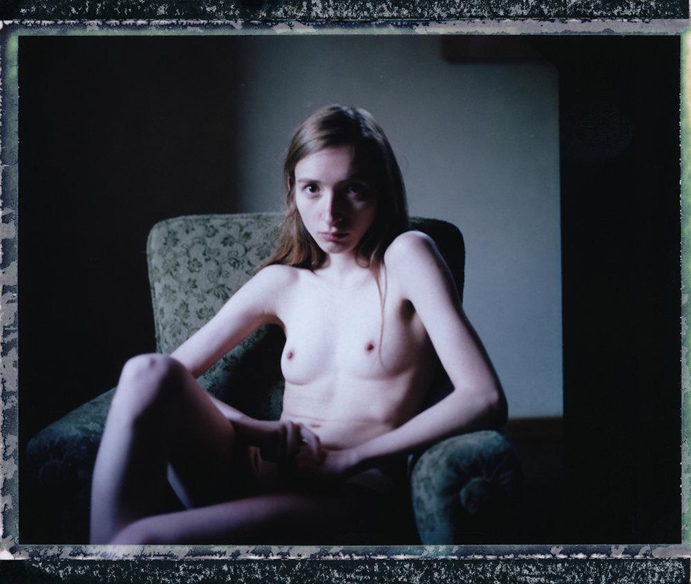 Monika_Cichoszewska-01.jpg