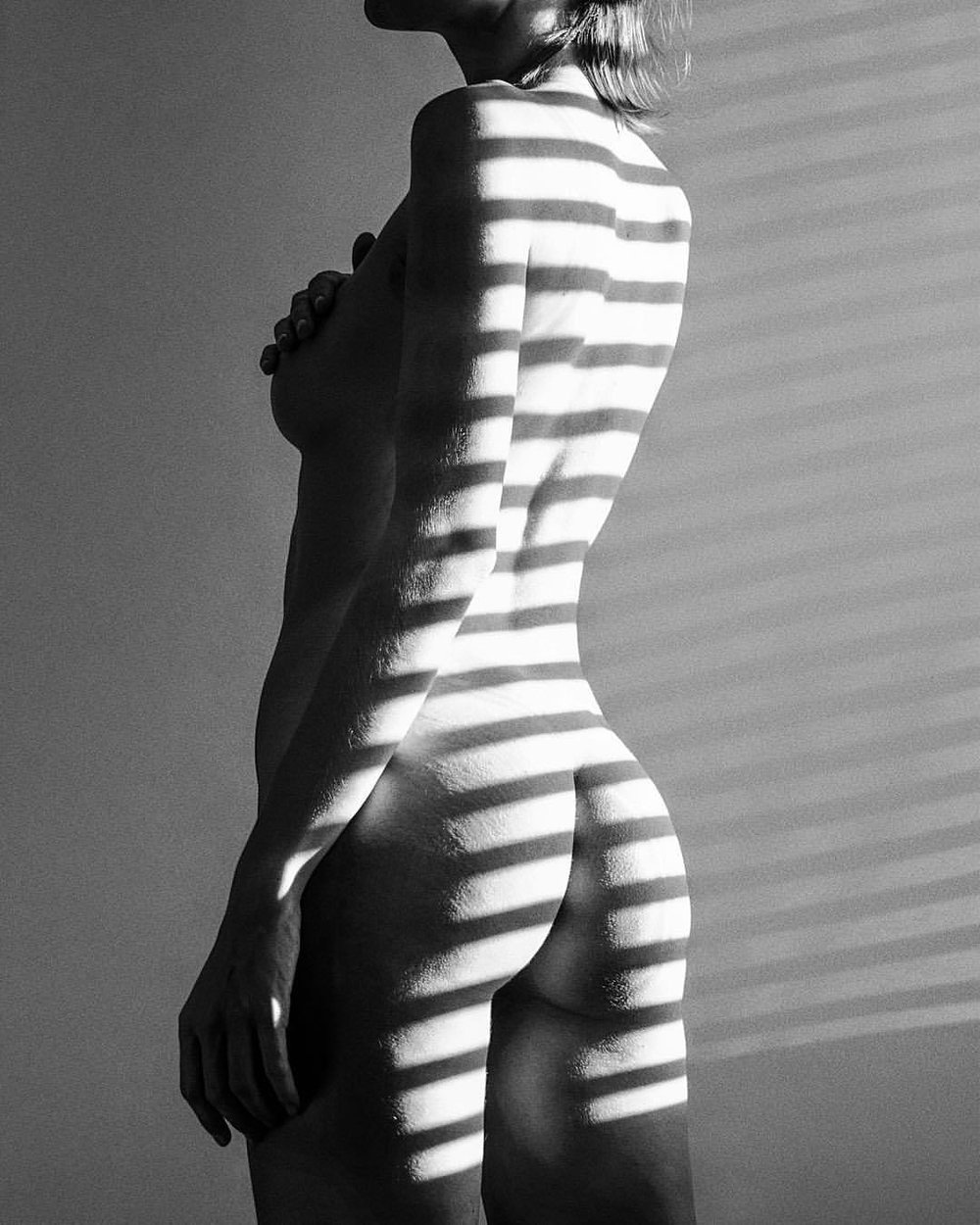 Ella_Weisskamp-Aris_Jerome-01.jpg