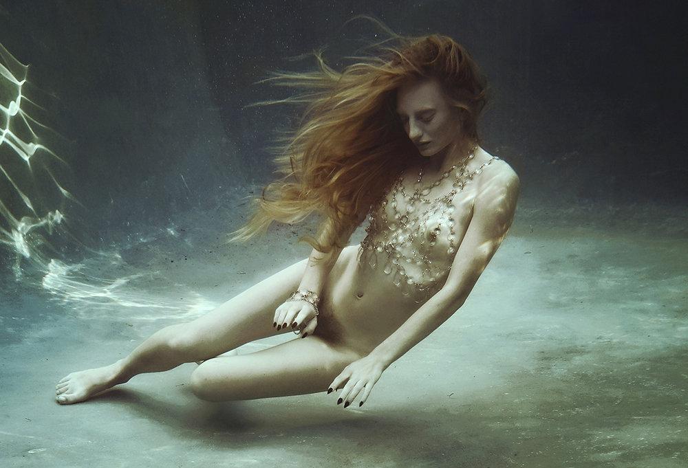 Nora_Rosenberg-Candice_Ghai-darkbeautymag.jpg