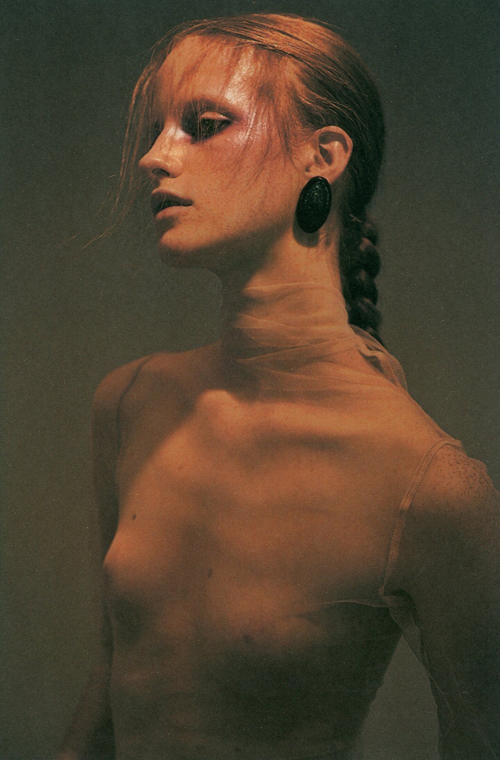 Magdalena_Jasek-Magdalena_Łuniewska-Sezon_Magazine-faves.jpg