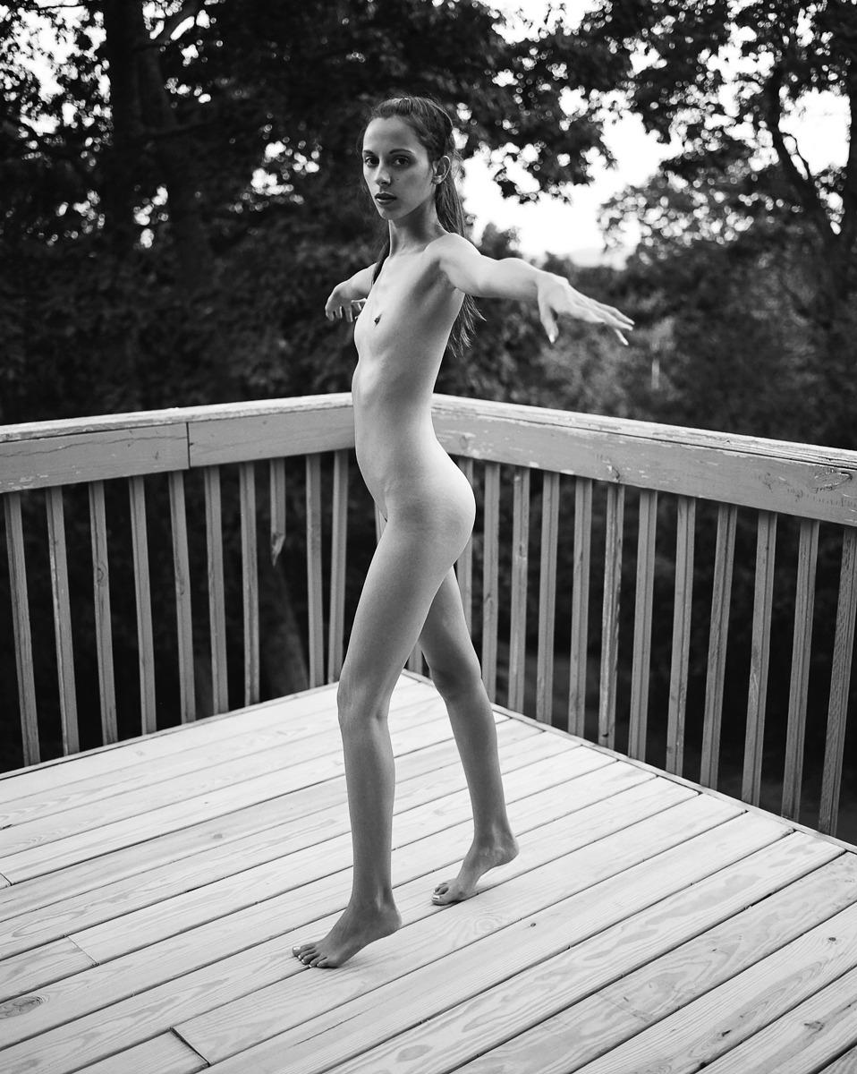 Kara_Neko-Carolyn_Griffin.jpg