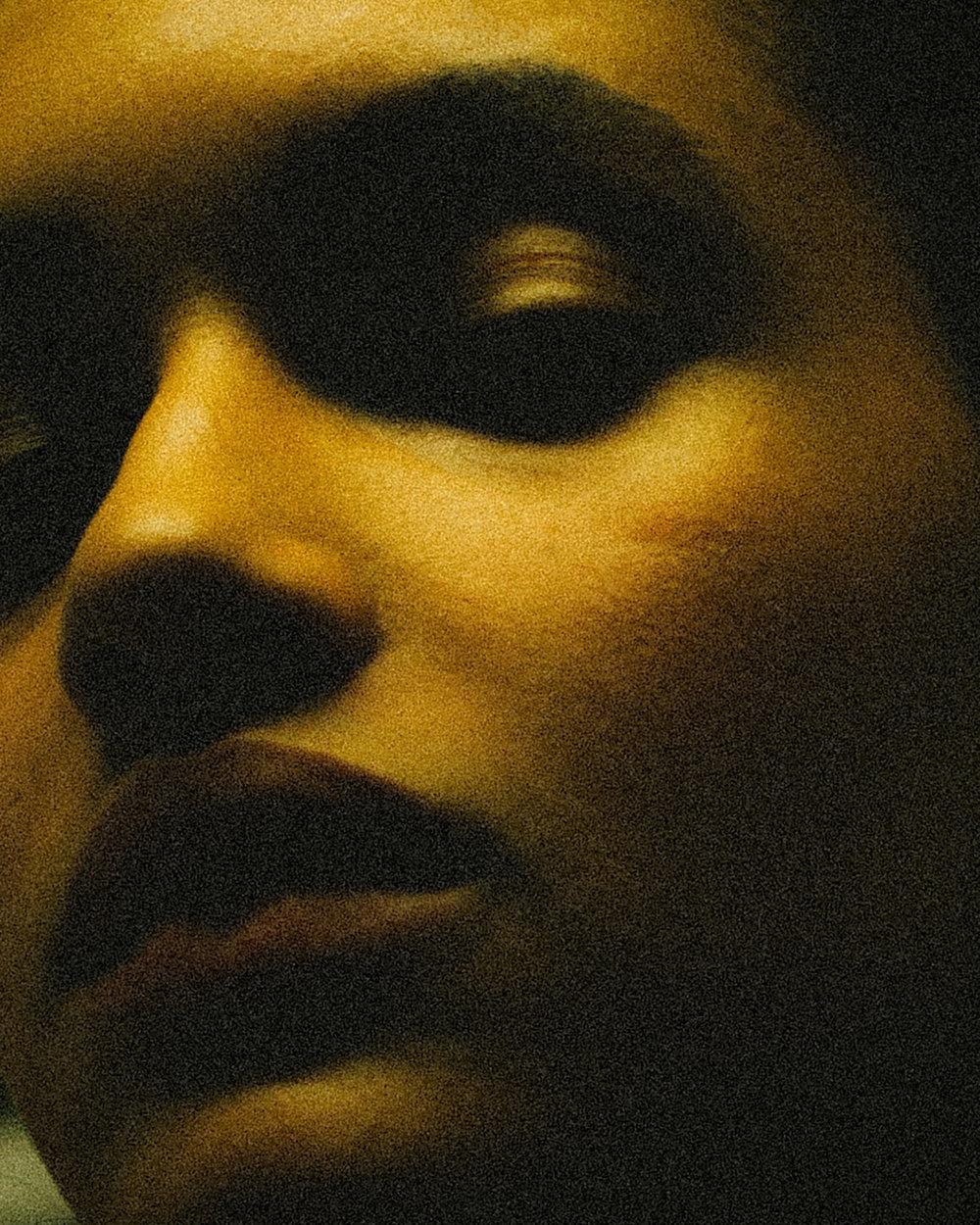 Mehdi_Lacoste-01-coeval.jpg