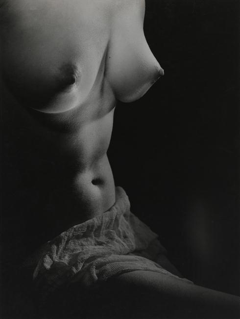 Andre_Steiner-Female_Torso_with_Veil-c1945-gacougnol.jpg