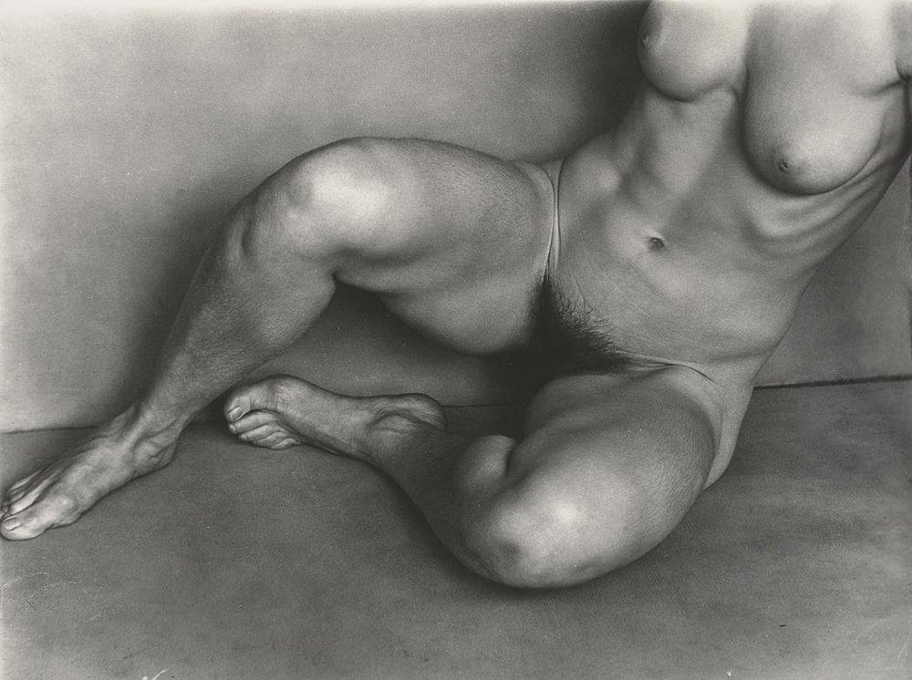 Edward_Weston-1927.jpg