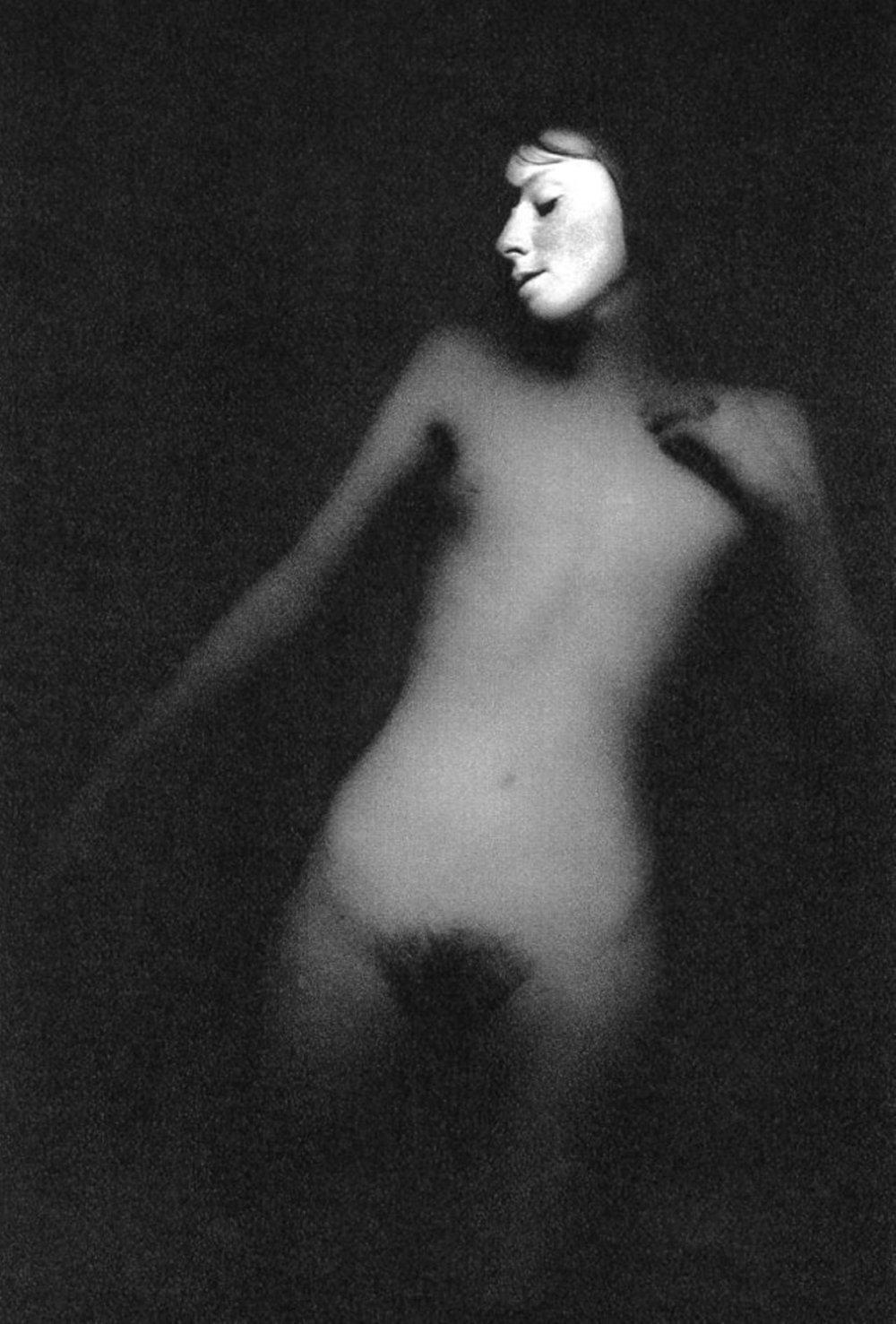 Kathleen_Williams-Spotlight-1972-the--elusive--muse.jpg