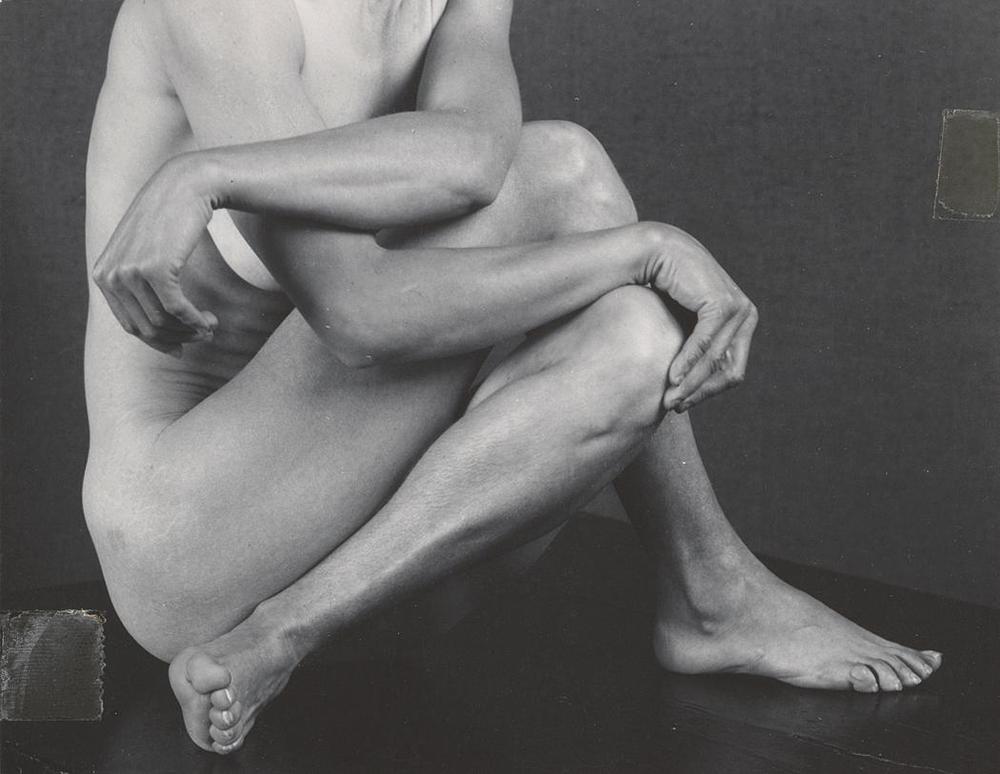 Edward_Weston-1934.png