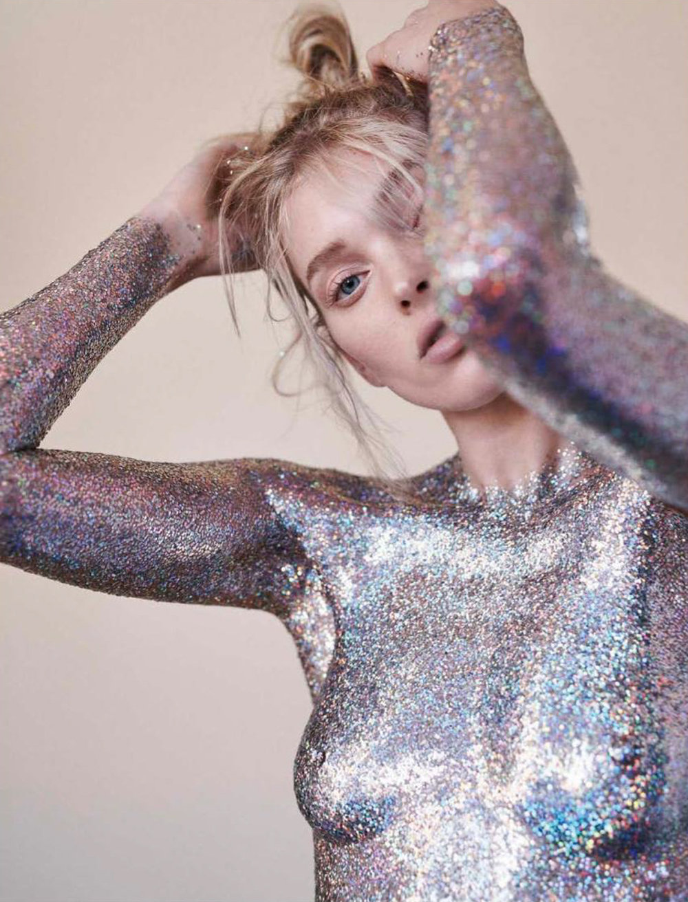 Elsa_Hosk-Steven_Pan-Vogue_España.jpg